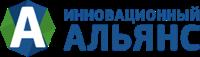 ООО «Инновационный альянс» - продажа, ремонт, обслуживание инструментов FESTOOL, Киев, Украина